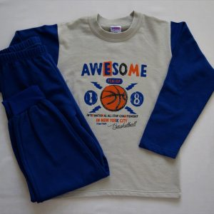 basketball awesome