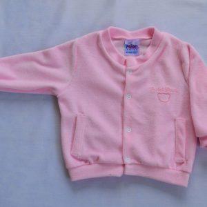 bebe ροζ